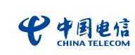 伊藤合作客户——中国电信