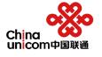 伊藤合作客户——中国联通