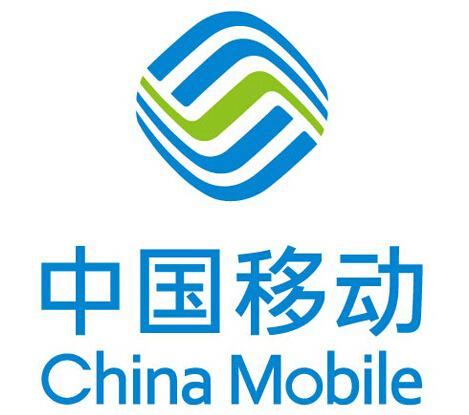 中国移动应急备用电源-伊藤可移动多燃料发电机