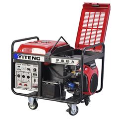 厂家直销10kw汽油发电机
